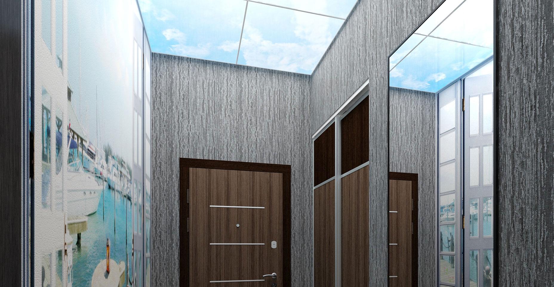 Картинки по запросу Способы увеличения жилого пространства
